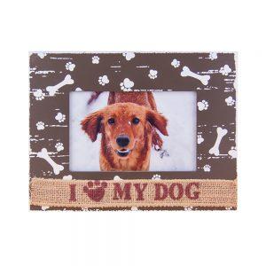 modelo-I-my-dog