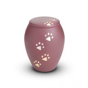 urna-mascota-rosa